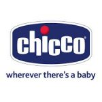BEST <b> Chicco USA </b> Coupon, Discount Code, 2020