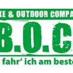 BEST <b> Boc 24 DE </b> Coupon, Discount Code, 2020