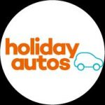 BEST <b> Holiday Autos </b> Coupon, Discount Code, 2020