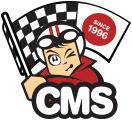 BEST <b> Motorcycle Parts and Accessories </b> Coupon, Discount Code, 2020