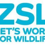 BEST <b> Zoological Society of London - London Zoo </b> Coupon, Discount Code, 2020