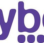 BEST <b> Flybe </b> Coupon, Discount Code, 2020