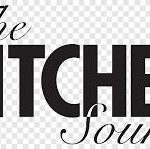BEST <b> Kitchen Source </b> Coupon, Discount Code, July