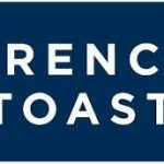 BEST <b> French Toast </b> Coupon, Discount Code, 2020