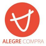 BEST <b> AlegreCompra </b> Coupon, Discount Code, 2020
