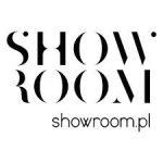 BEST <b> Showroom PL </b> Coupon, Discount Code, 2020