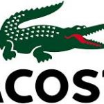 BEST <b> Lacoste </b> Coupon, Discount Code, 2020