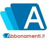 BEST <b> Abbonamenti.it </b> Coupon, Discount Code, 2020