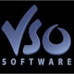 BEST <b> VSO Software </b> Coupon, Discount Code, 2020