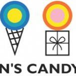 BEST <b> Dylan's Candy Bar </b> Coupon, Discount Code, 2020