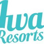 BEST <b> Away Resorts </b> Coupon, Discount Code, 2020