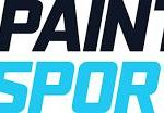 BEST <b> Paintballsports.De </b> Coupon, Discount Code, 2020