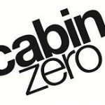 BEST <b> Cabin Zero </b> Coupon, Discount Code, 2020
