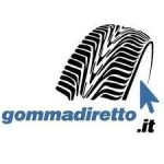 BEST <b> gommadiretto.it </b> Coupon, Discount Code, 2020