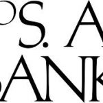 BEST <b> Jos. A Bank </b> Coupon, Discount Code, 2020