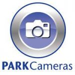 BEST <b> Park Cameras </b> Coupon, Discount Code, 2020