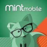 BEST <b> Mint Mobile </b> Coupon, Discount Code, 2020