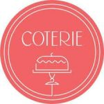 BEST <b> Coterie Party </b> Coupon, Discount Code, 2020