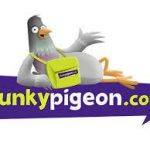 BEST <b> Funkypigeon.Com </b> Coupon, Discount Code, 2020