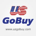 BEST <b> USGoBuy LLC </b> Coupon, Discount Code, 2020