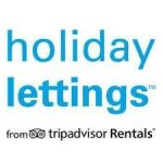 BEST <b> Holiday Lettings UK </b> Coupon, Discount Code, 2020