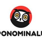 BEST <b> Ponominalu </b> Coupon, Discount Code, July