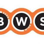 BEST <b> BWS </b> Coupon, Discount Code, July