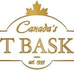 BEST <b> Canada's Gift Baskets </b> Coupon, Discount Code, 2020