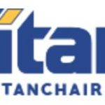 BEST <b> Titan Chair </b> Coupon, Discount Code, 2020