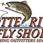 BEST <b> WyomingFlyFishing.com </b> Coupon, Discount Code, 2020
