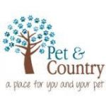 BEST <b> Pet and Country </b> Coupon, Discount Code, 2020