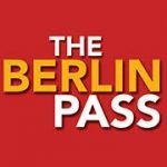 BEST <b> Berlin Pass </b> Coupon, Discount Code, 2020