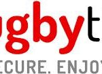 BEST <b> LiveRugbyTickets </b> Coupon, Discount Code, July