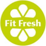 BEST <b> Fit & Fresh </b> Coupon, Discount Code, 2020