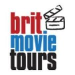 BEST <b> Brit Movie Tours </b> Coupon, Discount Code, 2020