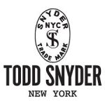 BEST <b> Todd Snyder </b> Coupon, Discount Code, 2020