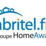 BEST <b> Abritel FR </b> Coupon, Discount Code, 2020