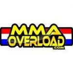 BEST <b> MMA Overload </b> Coupon, Discount Code, 2020