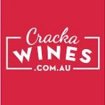 BEST <b> CrackaWines.com.au </b> Coupon, Discount Code, 2020