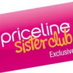 BEST <b> Priceline </b> Coupon, Discount Code, 2020