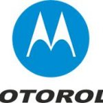 BEST <b> Motorola BR </b> Coupon, Discount Code, 2020