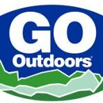 BEST <b> GO Outdoors </b> Coupon, Discount Code, July