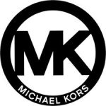 BEST <b> Michael Kors </b> Coupon, Discount Code, 2020