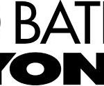 BEST <b> Bed Bath and Beyond </b> Coupon, Discount Code, 2020