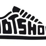 BEST <b> Footshop.eu </b> Coupon, Discount Code, 2020