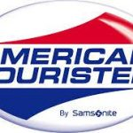 BEST <b> americantourister.com </b> Coupon, Discount Code, July