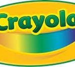 BEST <b> Crayola </b> Coupon, Discount Code, 2020