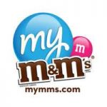 BEST <b> My M&M's </b> Coupon, Discount Code, July