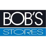 BEST <b> Bob's Stores </b> Coupon, Discount Code, 2020