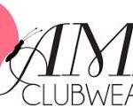 BEST <b> AMIclubwear.com </b> Coupon, Discount Code, July